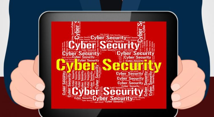 cyber-security-indicates-world-wide-web-and-protect