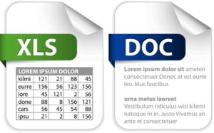 icons-for-office-file-extensions