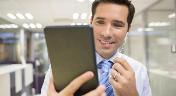 male-business-digital-tablet-office-skype