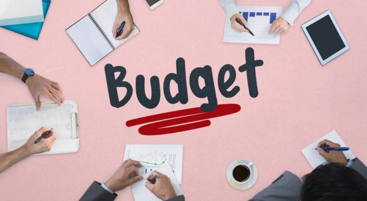 How to set an IT budget for your business