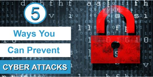 the right of privacy and ways to prevent cyber attacks 10 ways to protect your business from cyber buzz to the frenzy of cyber-attacks in the great software if you're not going to maintain it right.