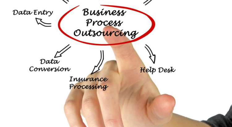 Outsourcing IT Support